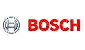 electrodomestics cuina forn bosch